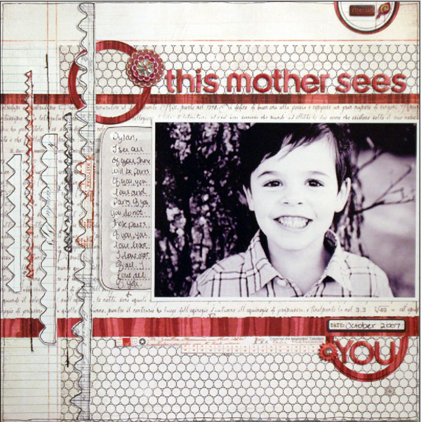 Thismother2