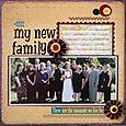 Lorigentile_mynewfamily