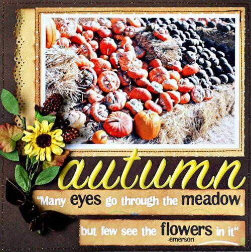Lorigentile_autumn