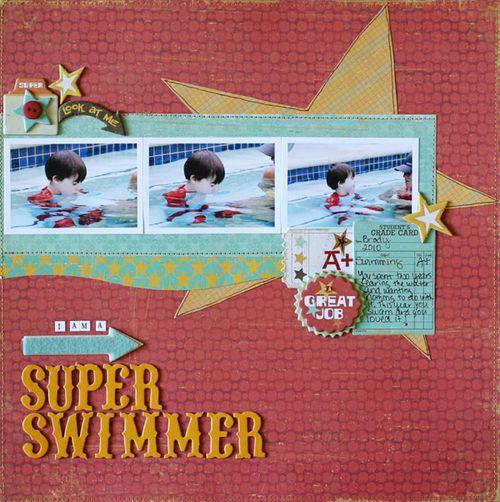 Lorigentile_superswimmer