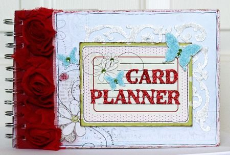 Lorigentile_cardplanner