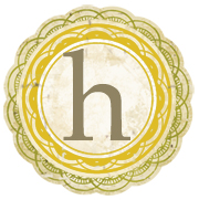 4. H_1