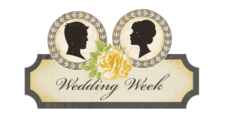 Crateweddingweek