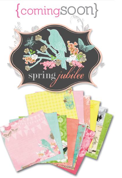 Pink-Paislee-Spring-Jubilee