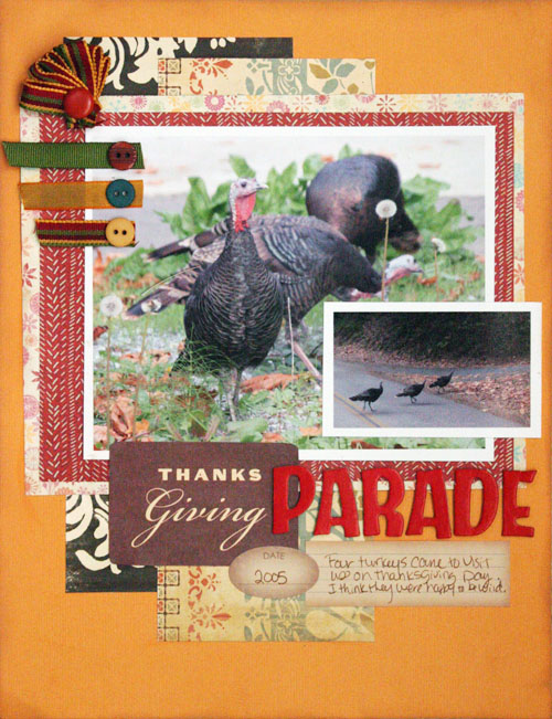 Lori_thanksgivingparade