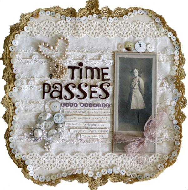Lorigentile_timepasses