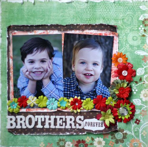 Sspk_lori_brothers