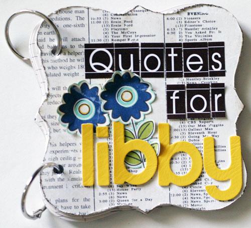 QuotesforLibby